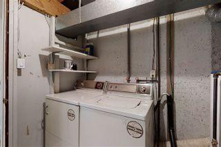 Photo 17: 14614 118 Street in Edmonton: Zone 27 House Half Duplex for sale : MLS®# E4214133