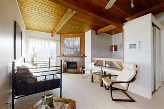 Photo 5: 14614 118 Street in Edmonton: Zone 27 House Half Duplex for sale : MLS®# E4214133