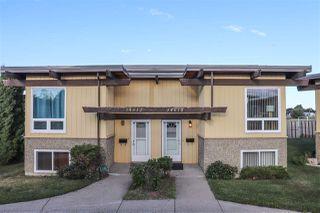 Photo 2: 14614 118 Street in Edmonton: Zone 27 House Half Duplex for sale : MLS®# E4214133