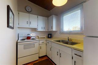Photo 11: 14614 118 Street in Edmonton: Zone 27 House Half Duplex for sale : MLS®# E4214133