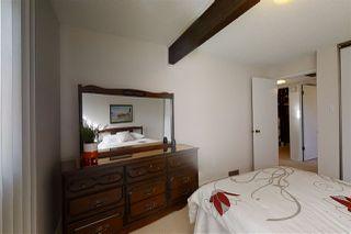 Photo 13: 14614 118 Street in Edmonton: Zone 27 House Half Duplex for sale : MLS®# E4214133