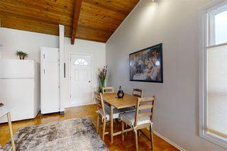 Photo 9: 14614 118 Street in Edmonton: Zone 27 House Half Duplex for sale : MLS®# E4214133