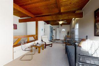 Photo 6: 14614 118 Street in Edmonton: Zone 27 House Half Duplex for sale : MLS®# E4214133