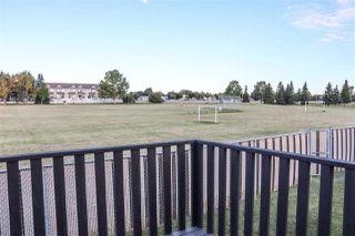 Photo 18: 14614 118 Street in Edmonton: Zone 27 House Half Duplex for sale : MLS®# E4214133