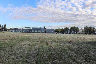 Photo 20: 14614 118 Street in Edmonton: Zone 27 House Half Duplex for sale : MLS®# E4214133