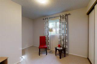 Photo 15: 14614 118 Street in Edmonton: Zone 27 House Half Duplex for sale : MLS®# E4214133