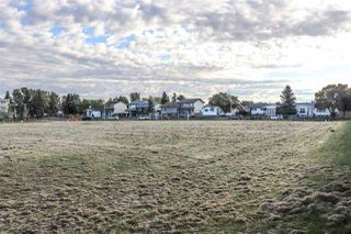 Photo 22: 14614 118 Street in Edmonton: Zone 27 House Half Duplex for sale : MLS®# E4214133