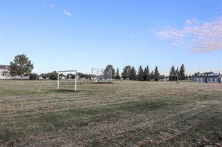 Photo 19: 14614 118 Street in Edmonton: Zone 27 House Half Duplex for sale : MLS®# E4214133