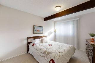 Photo 12: 14614 118 Street in Edmonton: Zone 27 House Half Duplex for sale : MLS®# E4214133