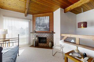 Photo 7: 14614 118 Street in Edmonton: Zone 27 House Half Duplex for sale : MLS®# E4214133
