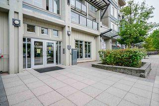 "Photo 6: 332 15380 102A Avenue in Surrey: Guildford Condo for sale in ""CHARLTON PARK"" (North Surrey)  : MLS®# R2503184"