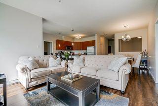 "Photo 17: 332 15380 102A Avenue in Surrey: Guildford Condo for sale in ""CHARLTON PARK"" (North Surrey)  : MLS®# R2503184"