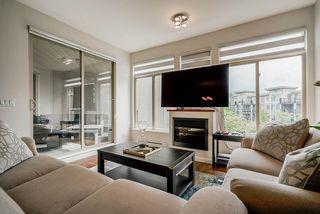 "Photo 18: 332 15380 102A Avenue in Surrey: Guildford Condo for sale in ""CHARLTON PARK"" (North Surrey)  : MLS®# R2503184"