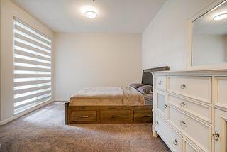 "Photo 25: 332 15380 102A Avenue in Surrey: Guildford Condo for sale in ""CHARLTON PARK"" (North Surrey)  : MLS®# R2503184"