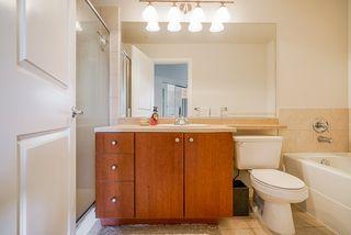 "Photo 24: 332 15380 102A Avenue in Surrey: Guildford Condo for sale in ""CHARLTON PARK"" (North Surrey)  : MLS®# R2503184"