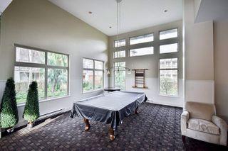 "Photo 39: 332 15380 102A Avenue in Surrey: Guildford Condo for sale in ""CHARLTON PARK"" (North Surrey)  : MLS®# R2503184"
