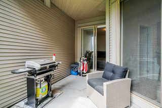 "Photo 30: 332 15380 102A Avenue in Surrey: Guildford Condo for sale in ""CHARLTON PARK"" (North Surrey)  : MLS®# R2503184"