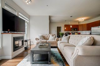 "Photo 16: 332 15380 102A Avenue in Surrey: Guildford Condo for sale in ""CHARLTON PARK"" (North Surrey)  : MLS®# R2503184"