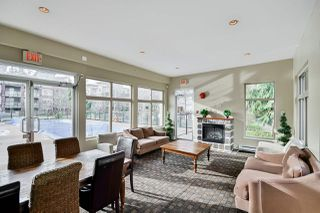 "Photo 38: 332 15380 102A Avenue in Surrey: Guildford Condo for sale in ""CHARLTON PARK"" (North Surrey)  : MLS®# R2503184"