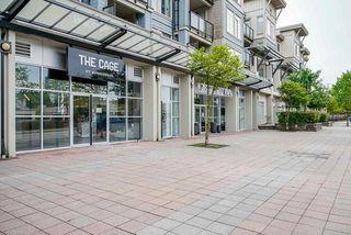 "Photo 5: 332 15380 102A Avenue in Surrey: Guildford Condo for sale in ""CHARLTON PARK"" (North Surrey)  : MLS®# R2503184"