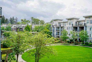 "Photo 32: 332 15380 102A Avenue in Surrey: Guildford Condo for sale in ""CHARLTON PARK"" (North Surrey)  : MLS®# R2503184"
