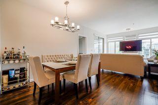 "Photo 10: 332 15380 102A Avenue in Surrey: Guildford Condo for sale in ""CHARLTON PARK"" (North Surrey)  : MLS®# R2503184"