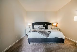 "Photo 21: 332 15380 102A Avenue in Surrey: Guildford Condo for sale in ""CHARLTON PARK"" (North Surrey)  : MLS®# R2503184"