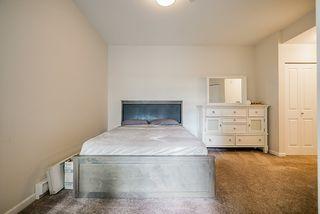 "Photo 26: 332 15380 102A Avenue in Surrey: Guildford Condo for sale in ""CHARLTON PARK"" (North Surrey)  : MLS®# R2503184"
