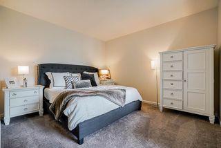"Photo 20: 332 15380 102A Avenue in Surrey: Guildford Condo for sale in ""CHARLTON PARK"" (North Surrey)  : MLS®# R2503184"