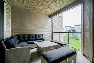 "Photo 35: 332 15380 102A Avenue in Surrey: Guildford Condo for sale in ""CHARLTON PARK"" (North Surrey)  : MLS®# R2503184"