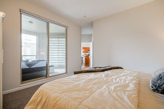 "Photo 22: 332 15380 102A Avenue in Surrey: Guildford Condo for sale in ""CHARLTON PARK"" (North Surrey)  : MLS®# R2503184"