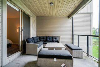 "Photo 33: 332 15380 102A Avenue in Surrey: Guildford Condo for sale in ""CHARLTON PARK"" (North Surrey)  : MLS®# R2503184"