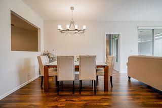 "Photo 11: 332 15380 102A Avenue in Surrey: Guildford Condo for sale in ""CHARLTON PARK"" (North Surrey)  : MLS®# R2503184"