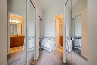 "Photo 23: 332 15380 102A Avenue in Surrey: Guildford Condo for sale in ""CHARLTON PARK"" (North Surrey)  : MLS®# R2503184"