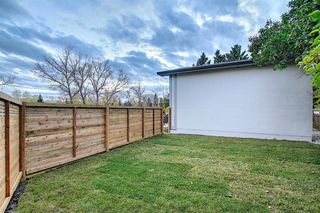 Photo 44: 1640 31 Avenue NW in Calgary: Collingwood Detached for sale : MLS®# A1037540