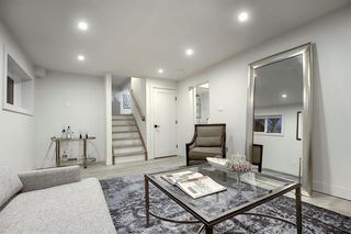 Photo 33: 1640 31 Avenue NW in Calgary: Collingwood Detached for sale : MLS®# A1037540