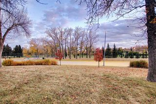 Photo 48: 1640 31 Avenue NW in Calgary: Collingwood Detached for sale : MLS®# A1037540