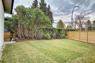Photo 45: 1640 31 Avenue NW in Calgary: Collingwood Detached for sale : MLS®# A1037540