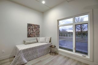 Photo 27: 1640 31 Avenue NW in Calgary: Collingwood Detached for sale : MLS®# A1037540