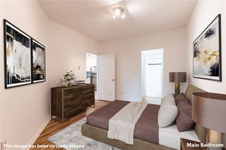 "Photo 8: 305 2755 MAPLE Street in Vancouver: Kitsilano Condo for sale in ""Davenport"" (Vancouver West)  : MLS®# R2508846"