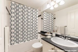 "Photo 10: 305 2755 MAPLE Street in Vancouver: Kitsilano Condo for sale in ""Davenport"" (Vancouver West)  : MLS®# R2508846"