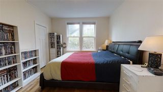 Photo 7: 1537 Bay St in : Vi Fernwood House for sale (Victoria)  : MLS®# 858464