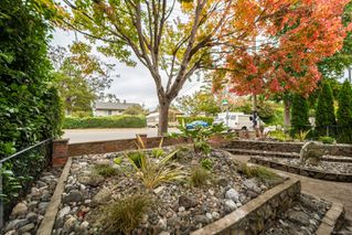 Photo 28: 1537 Bay St in : Vi Fernwood House for sale (Victoria)  : MLS®# 858464