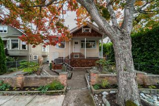 Photo 2: 1537 Bay St in : Vi Fernwood House for sale (Victoria)  : MLS®# 858464