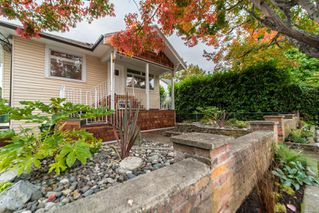 Photo 26: 1537 Bay St in : Vi Fernwood House for sale (Victoria)  : MLS®# 858464