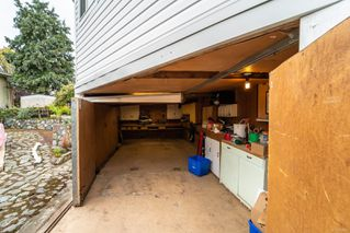 Photo 22: 1537 Bay St in : Vi Fernwood House for sale (Victoria)  : MLS®# 858464
