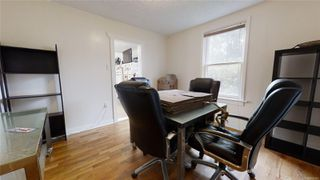 Photo 8: 1537 Bay St in : Vi Fernwood House for sale (Victoria)  : MLS®# 858464