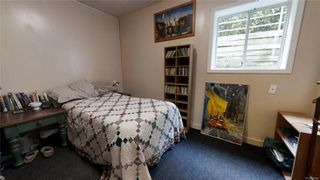 Photo 14: 1537 Bay St in : Vi Fernwood House for sale (Victoria)  : MLS®# 858464