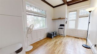 Photo 5: 1537 Bay St in : Vi Fernwood House for sale (Victoria)  : MLS®# 858464