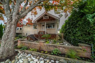 Photo 27: 1537 Bay St in : Vi Fernwood House for sale (Victoria)  : MLS®# 858464